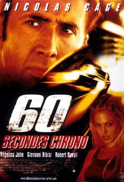 60-secondes-chrono-small