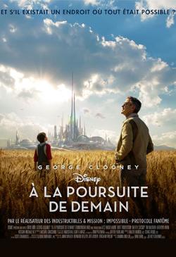 a-la_poursuite_de_demain_small