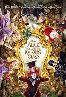 alice-through-the-looking-glass-new-poster1
