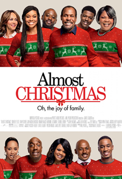 almost_christmas_small