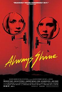 always-shine-215x315