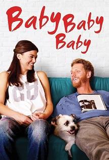 baby-baby-baby215