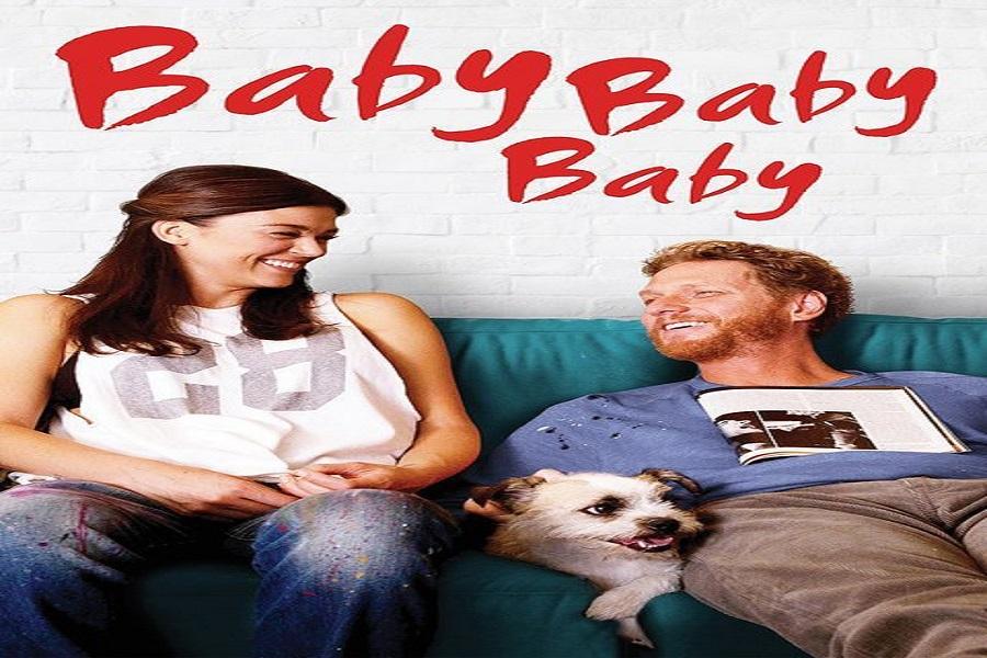 baby-baby-baby900