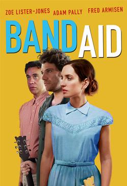 bandaid2502