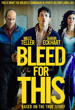 bleed_for_this_small