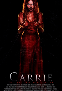 carrie250