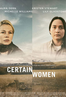 certain-women17
