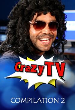 crazy-2