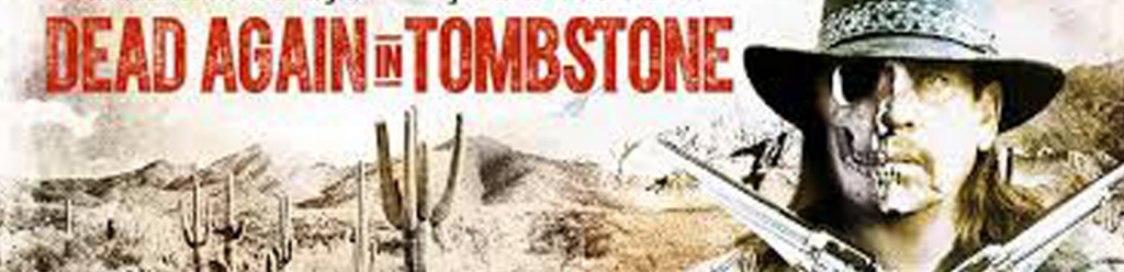 dead_again_in-tombstone_large_web