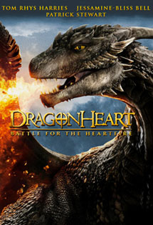 dragon-heart1
