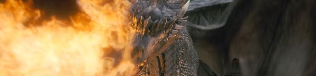 dragonheart-battle-for-the-heartfire-film-poster-21