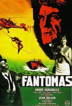fantomas2502
