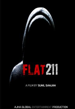 flat2112501