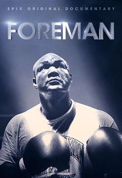 foreman2503