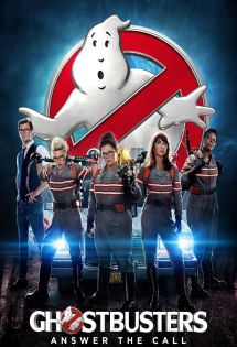 ghostbusters-full-poster1