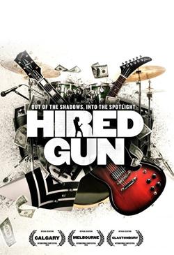 hired_gun_small