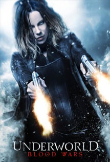 image-result-for-underworld-blood-wars