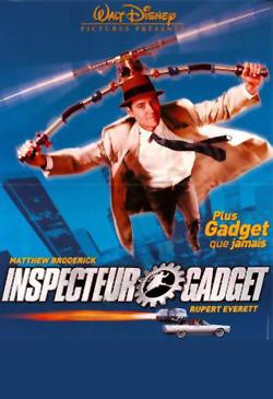 inspecteurgadget250