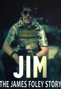 jim-the-james-foley-story-small-web1