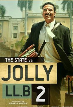 jollyllb2250