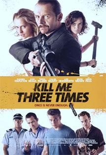 kill-me-three-times-2