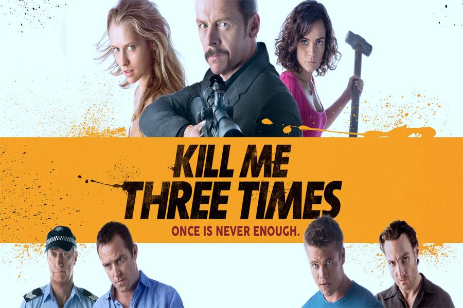 kill-me-three-times-3