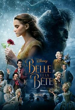 la_belle_et_la_bete_small1
