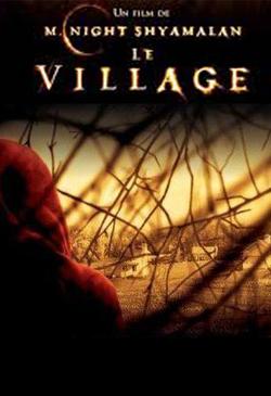 le_village_small-copy