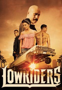 lowriders_small