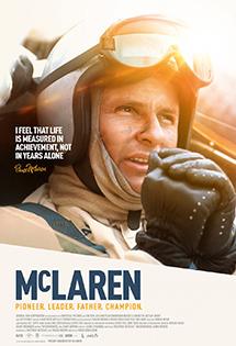 mclaren2151