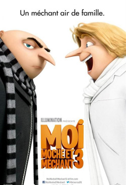 moi-moche-mechant-3-small