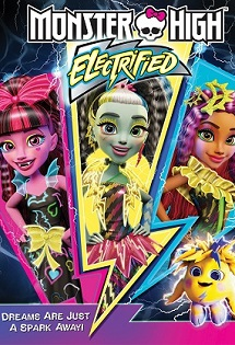monsterhigh_electrified215