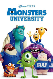 monsters-university1
