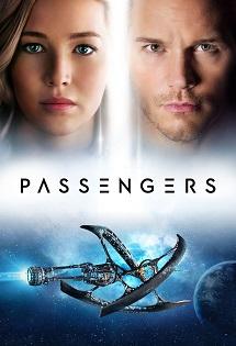 passengers2151