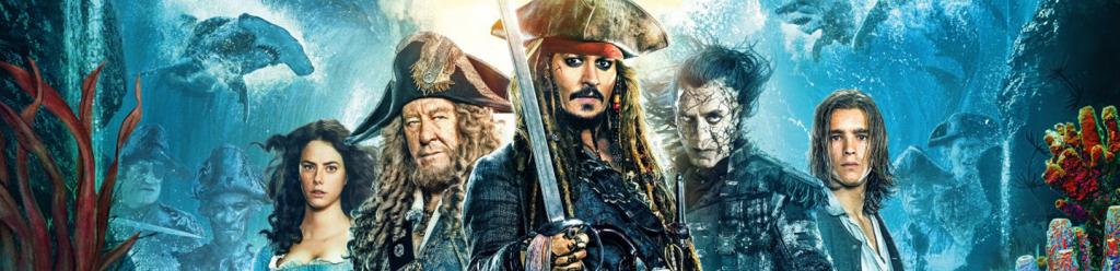 pirates_des_caraibes_large
