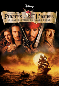 pirateslamaledictiondublackpearl_small_web