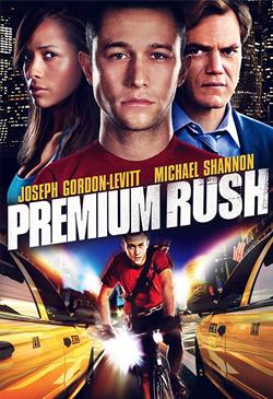 premiumrush2501
