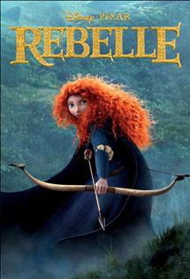 rebelle-215x3151