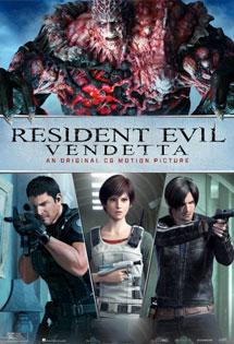resident-evil-small-web5