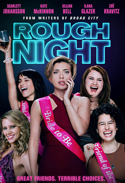 roughnight250