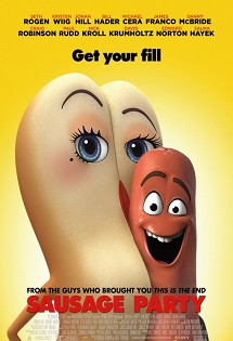 sausage_party_215