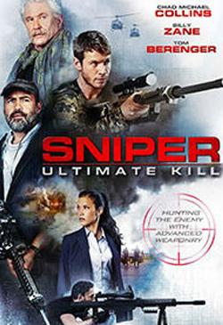 sniper_ultimate_kill_small