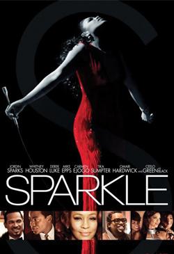 sparkle2501