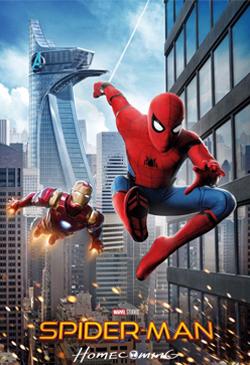 spiderman_s