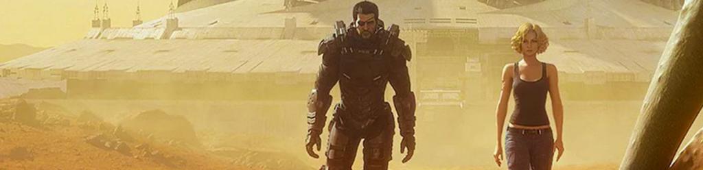 starship_troopers_traitor_of_mars_large_web