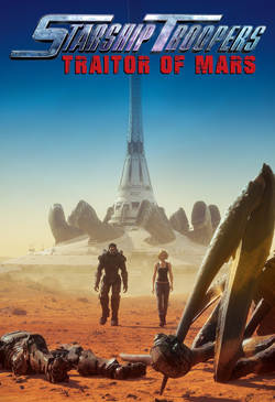 starship_troopers_traitor_of_mars_small_web