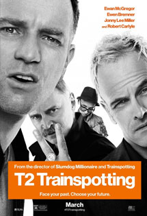 t2-trainspotting1