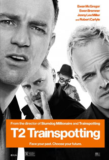 t2-trainspotting_amended1