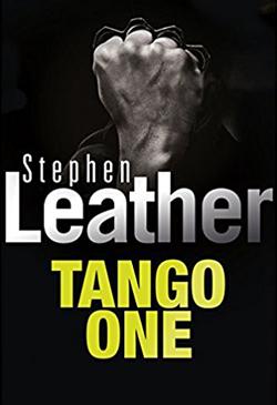 tango_one_small1
