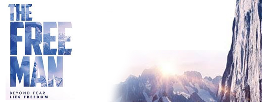 the-free-man-banner900